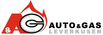 Auto & Gas – Autogas Umrüstung Leverkusen | Köln | Bonn