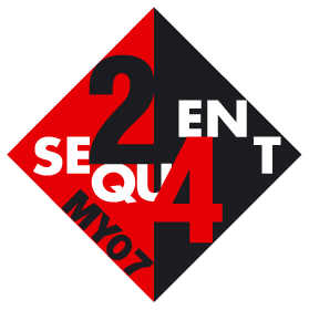 Sequent 24