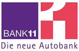 Zusammen mit unserem neuen Finanzier Bank11 können wir Ihnen ab sofort eine zinsfreie Finanzierung für Ihre Umrüstung anbieten. Sparen Sie Geld beim Tanken mit Autogas und finanzieren Sie sich damit in kürzester Zeit die Umrüstkosten!