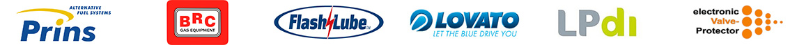 autogas-logos