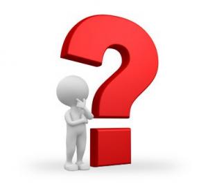 leitfaden_question