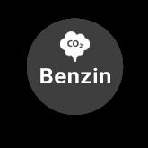 Benzin Icon