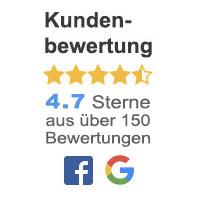 https://www.autogasleverkusen.de/wp-content/uploads/2018/06/bewertungen-1.jpg
