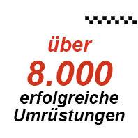 https://www.autogasleverkusen.de/wp-content/uploads/2018/07/8000.jpg