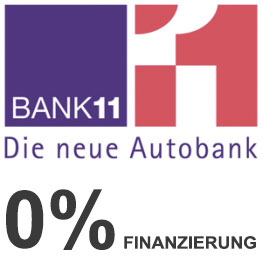 https://www.autogasleverkusen.de/wp-content/uploads/2018/07/bank11.jpg