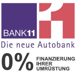 https://www.autogasleverkusen.de/wp-content/uploads/2018/07/bank11_umruestung.jpg
