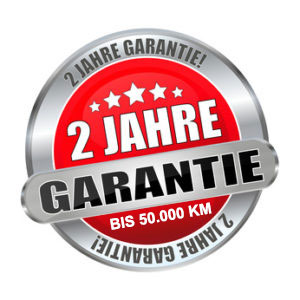 https://www.autogasleverkusen.de/wp-content/uploads/2018/07/garantie.jpg