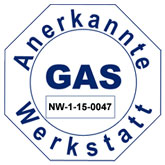 https://www.autogasleverkusen.de/wp-content/uploads/2018/07/gsp-1.jpg