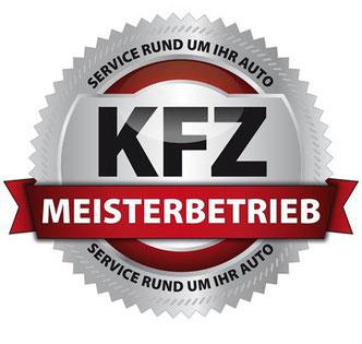 https://www.autogasleverkusen.de/wp-content/uploads/2018/07/kfz-meisterbetrieb.jpg