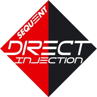 logo_sdi