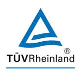 https://www.autogasleverkusen.de/wp-content/uploads/2018/07/tuev_rheinland-2.jpg