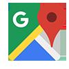 100px-GoogleMaps