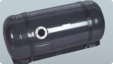 autogas_leverkusen_zylindertank